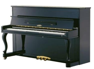 北京小红帽亚博体育官网下载苹果公司专业钢琴搬运
