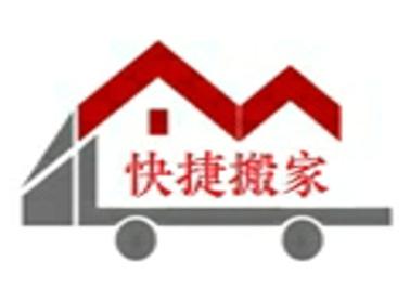 小红帽长途亚博体育官网下载苹果