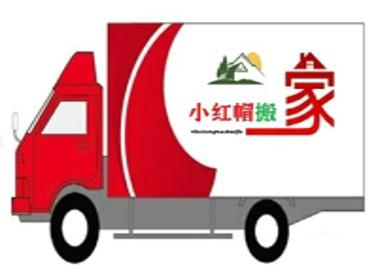 疫情当前,我们在行动——北京小红帽亚博体育官网下载苹果公司