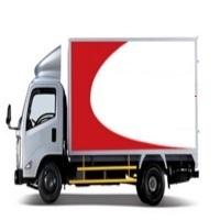 小红帽朝阳亚博体育官网下载苹果公司服务怎么样?找搬运公司需要注意哪些方面?